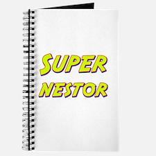 Super nestor Journal