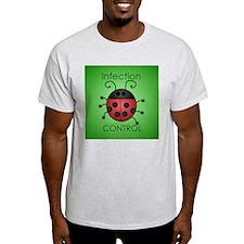 IC Ladybug T-Shirt
