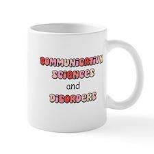 CSD Mug