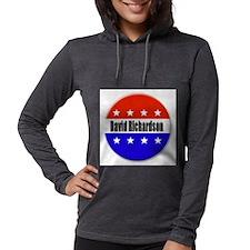Cute Political anit obama Sweatshirt