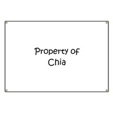 Cute Property Banner