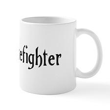 Pixie Axefighter Mug