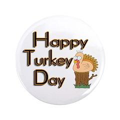 Happy Turkey Day 3.5