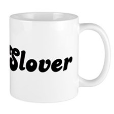Mrs. Slover Mug