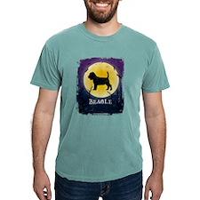 Bet Your Bocal Shirt