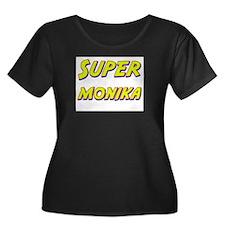 Super monika T