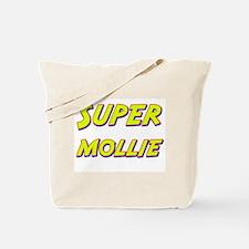 Super mollie Tote Bag