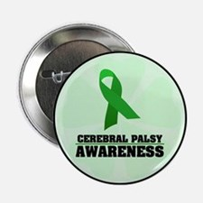 "CP Awareness 2.25"" Button"