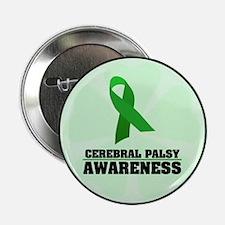 "CP Awareness 2.25"" Button (10 pack)"