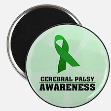 """CP Awareness 2.25"""" Magnet (100 pack)"""