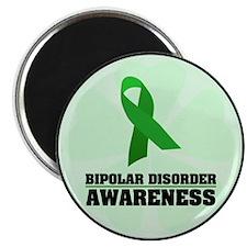 """BD Awareness 2.25"""" Magnet (10 pack)"""