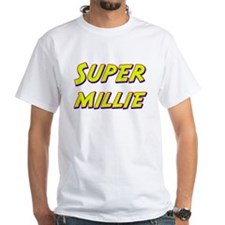 Super millie Shirt