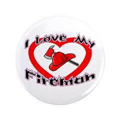 Fireman 3.5