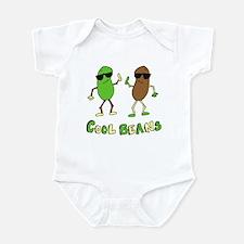 Cool Beans Infant Bodysuit