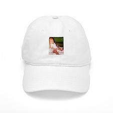 Cool Dv awareness Baseball Cap