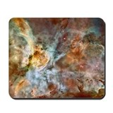 Mouse pads big bang Classic Mousepad