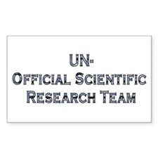 Search for E.T. Dinnerware Rectangle Decal
