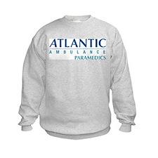 Cute Aac Sweatshirt