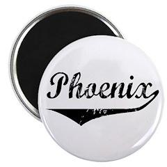 Phoenix 2.25