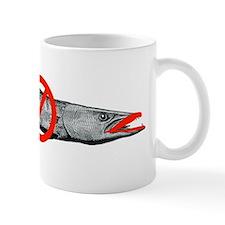 Unique Pro mccain Mug