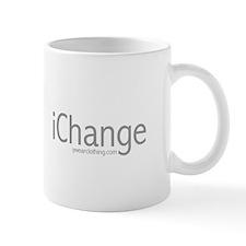 iChange Mug