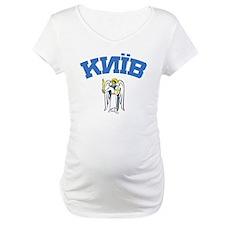 Kiev Shirt
