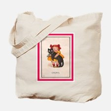 CHUMS Tote Bag