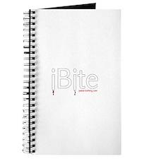iBite Journal