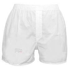 iBite Boxer Shorts