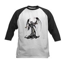 Grim reaper tattoos Tee