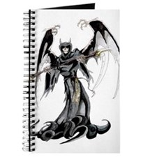 Grim reaper tattoos Journal