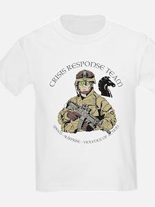 NEW CRT T-Shirt