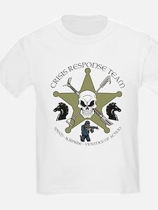 CRT TOOLS T-Shirt