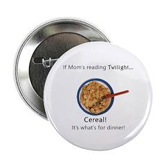 TwilightMOMS Cereal 2.25