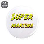 Super martina 3.5