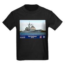 USS Antietam CG-54 T