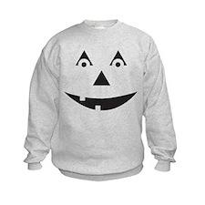 Cute Treat Sweatshirt
