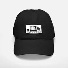 Toast-O-Lator Baseball Hat