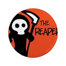 """The Reaper 3.5"""" Button"""