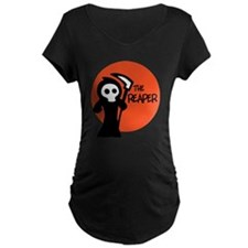 The Reaper T-Shirt