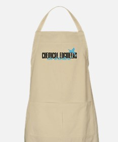 Chemical Engineers Do It Better! BBQ Apron