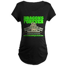 Dragons Forever T-Shirt