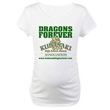 Dragons Forever Shirt
