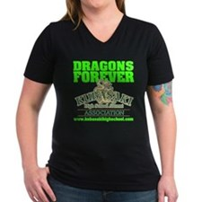 Dragons Forever Shirt