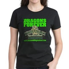 Dragons Forever Tee