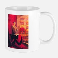 Joesph Stalin Soviet Union Mug