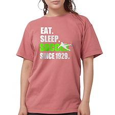 gottalent T-Shirt