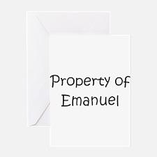 26-Emanuel-10-10-200_html Greeting Cards