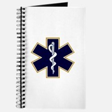 Journal EMS Emergency Services