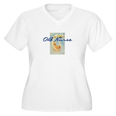 Labor & Delivery Nurse T-Shirt